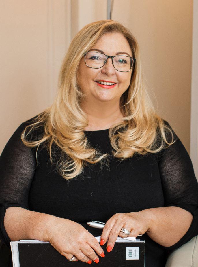 Tina profile image